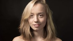 Lilli Stuhlmann